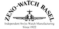zeno watch basel logo